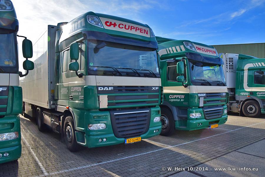 Cuppen-Horst-20141018-080.jpg