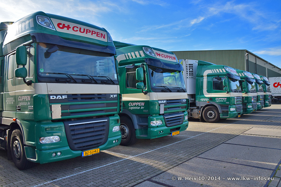 Cuppen-Horst-20141018-081.jpg