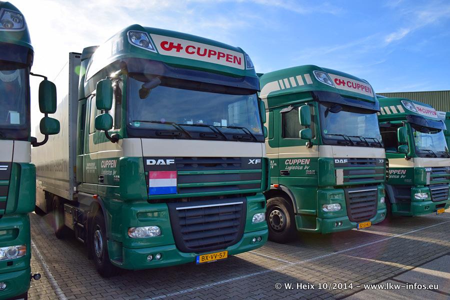 Cuppen-Horst-20141018-084.jpg
