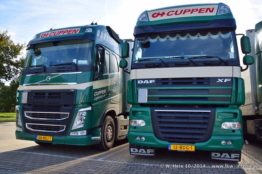 Cuppen-Horst-20141018-086.jpg