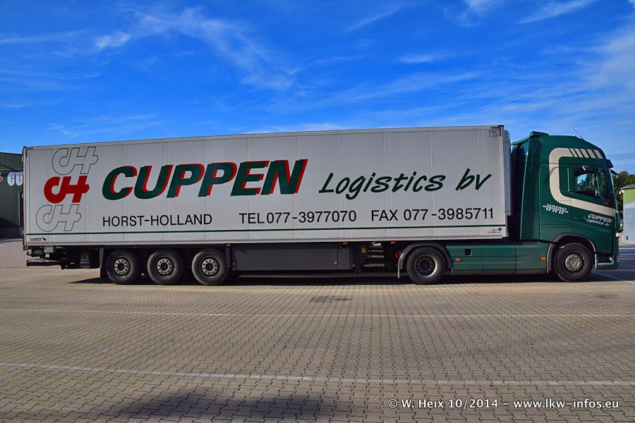 Cuppen-Horst-20141018-094.jpg