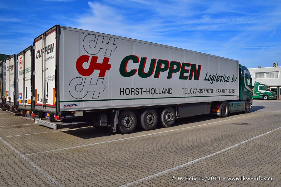 Cuppen-Horst-20141018-095.jpg