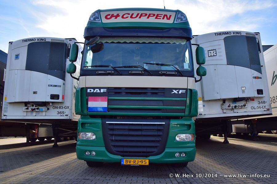 Cuppen-Horst-20141018-098.jpg