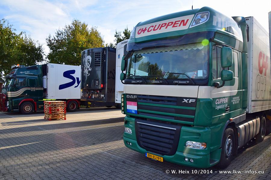 Cuppen-Horst-20141018-099.jpg