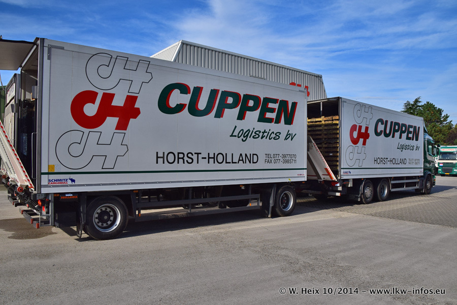 Cuppen-Horst-20141018-111.jpg
