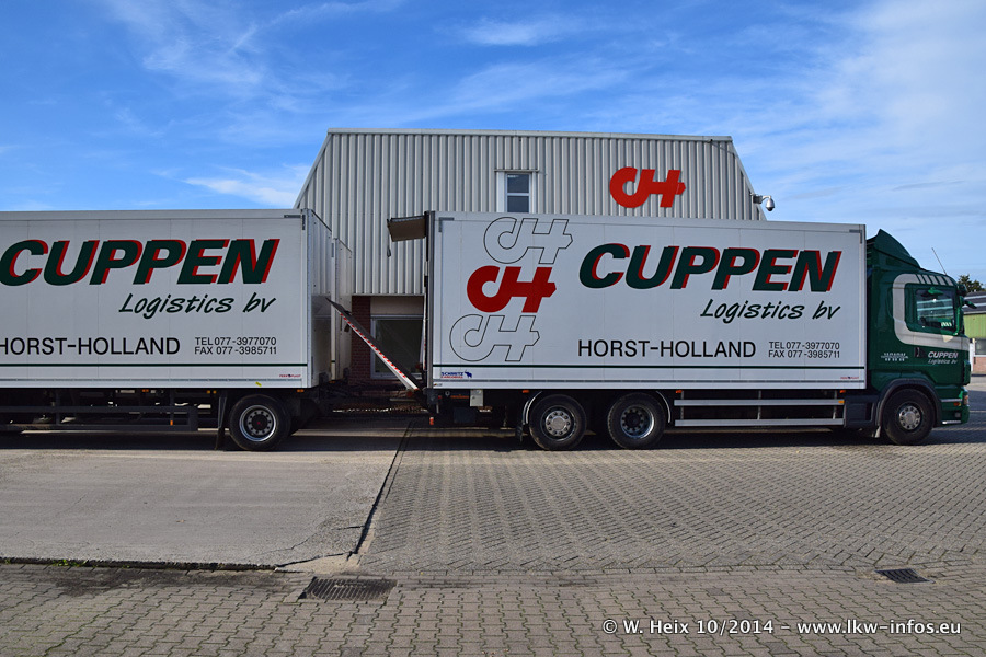 Cuppen-Horst-20141018-112.jpg