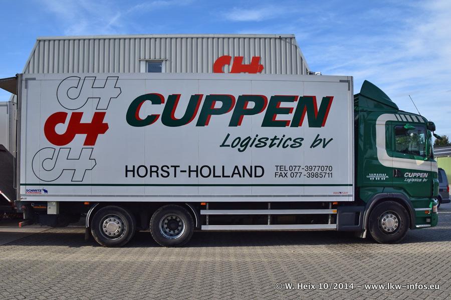 Cuppen-Horst-20141018-113.jpg