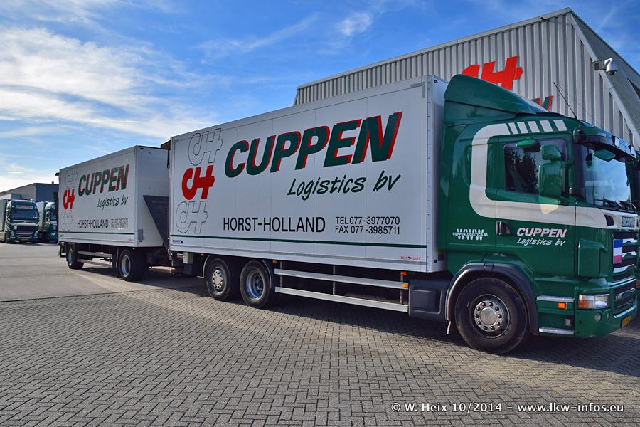 Cuppen-Horst-20141018-114.jpg