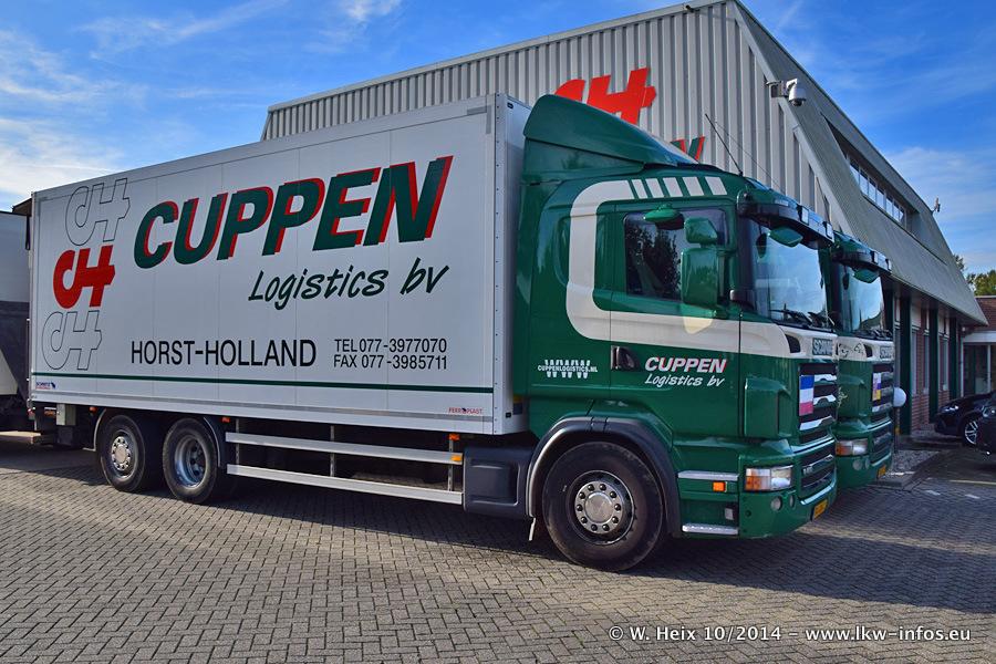 Cuppen-Horst-20141018-115.jpg