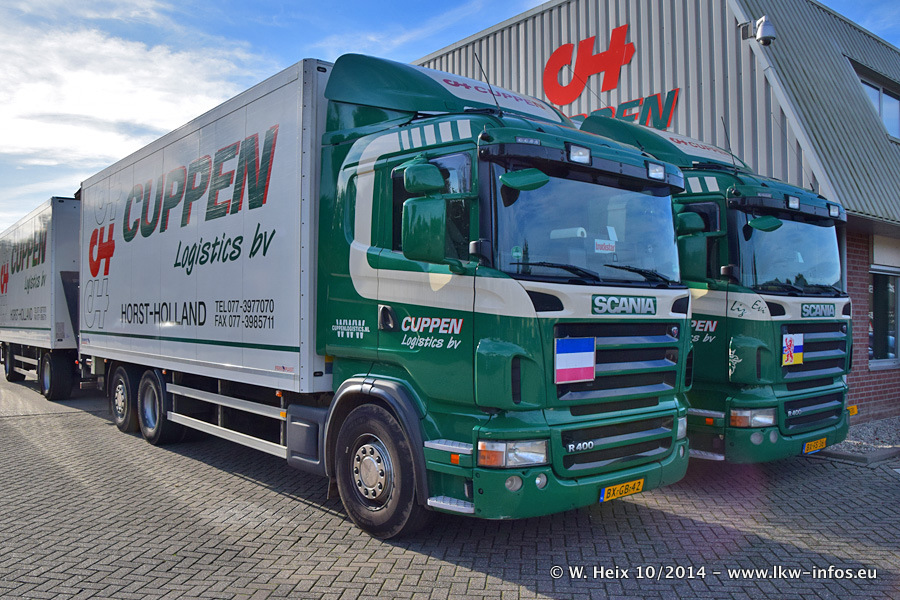 Cuppen-Horst-20141018-116.jpg