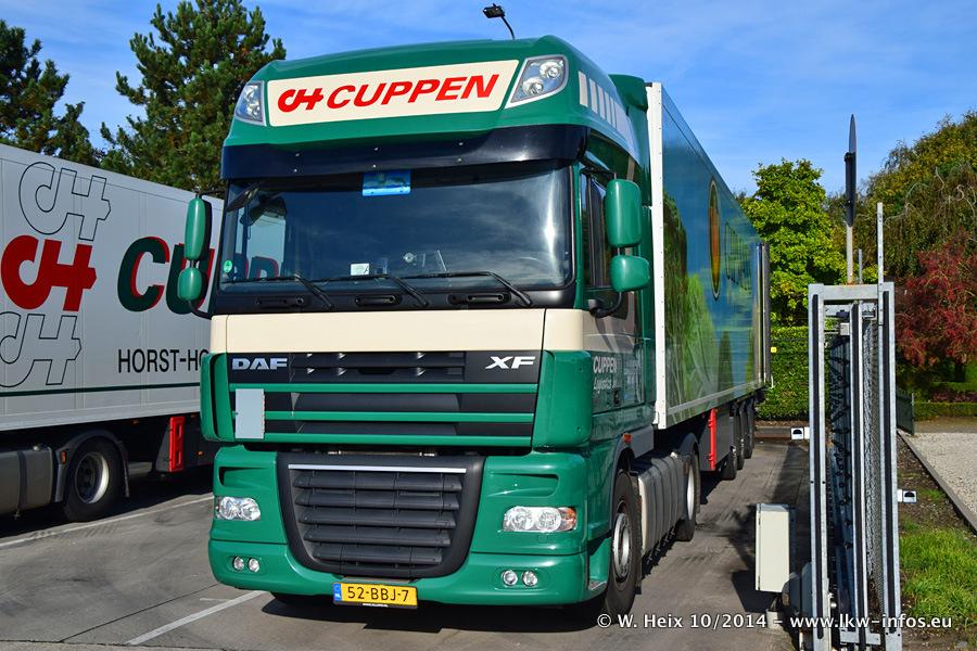 Cuppen-Horst-20141018-121.jpg