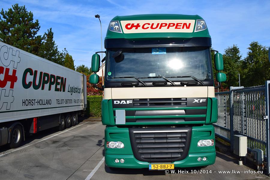Cuppen-Horst-20141018-123.jpg