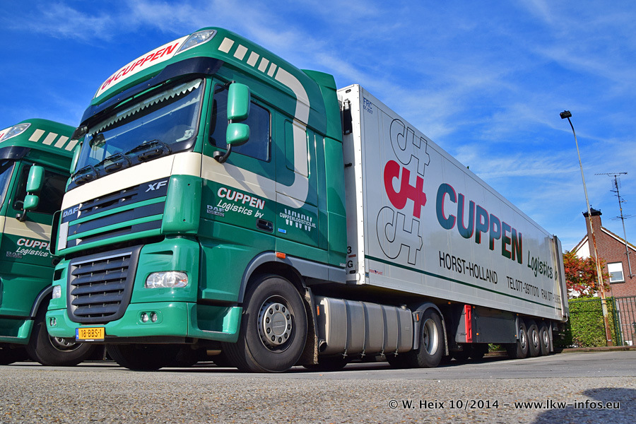 Cuppen-Horst-20141018-127.jpg