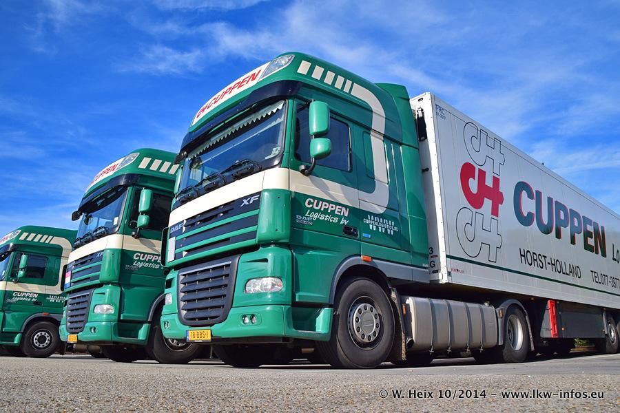Cuppen-Horst-20141018-128.jpg
