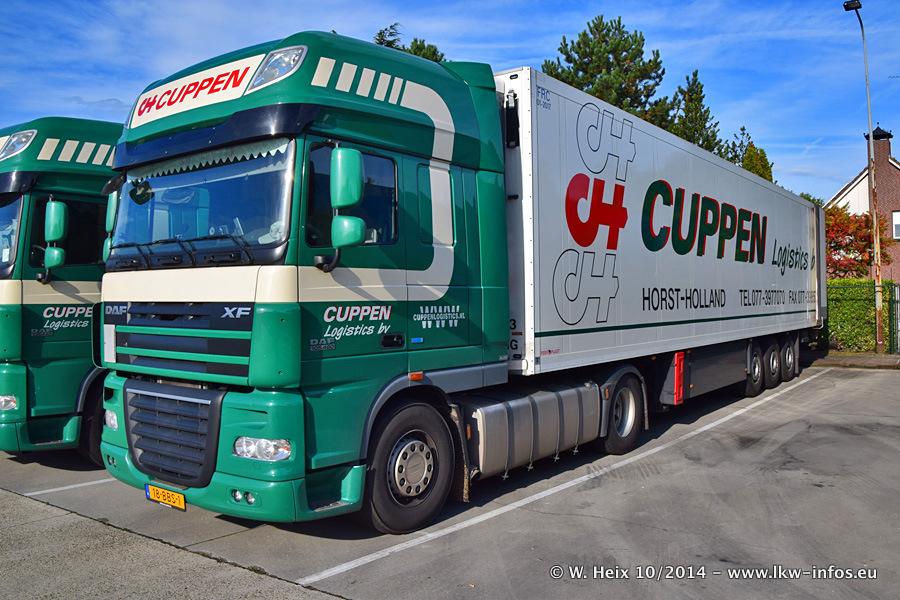 Cuppen-Horst-20141018-129.jpg
