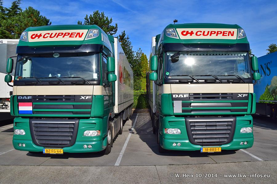 Cuppen-Horst-20141018-131.jpg