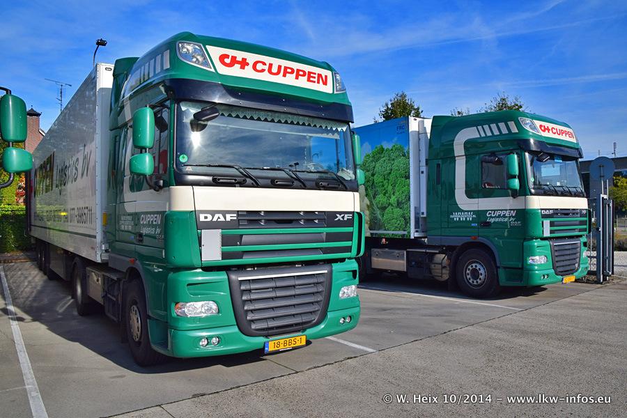 Cuppen-Horst-20141018-132.jpg