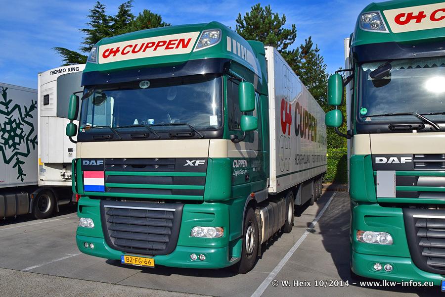 Cuppen-Horst-20141018-133.jpg