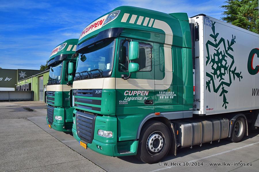 Cuppen-Horst-20141018-137.jpg