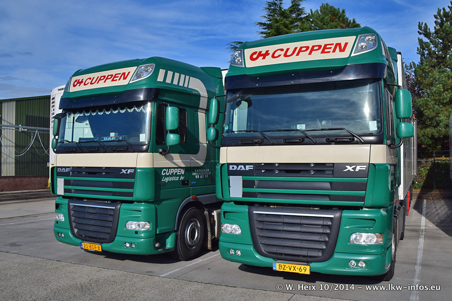 Cuppen-Horst-20141018-138.jpg