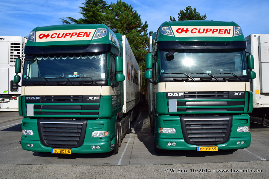 Cuppen-Horst-20141018-139.jpg