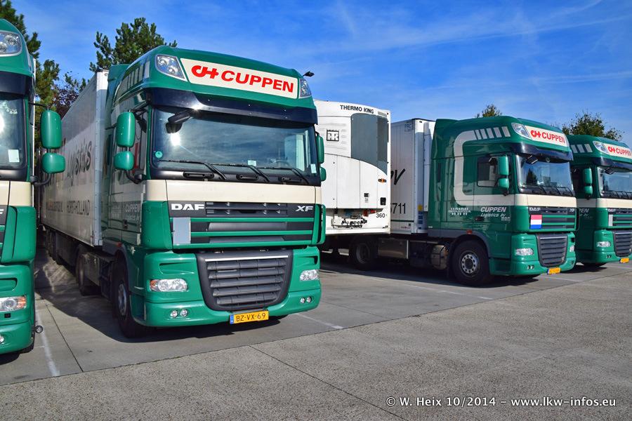 Cuppen-Horst-20141018-140.jpg