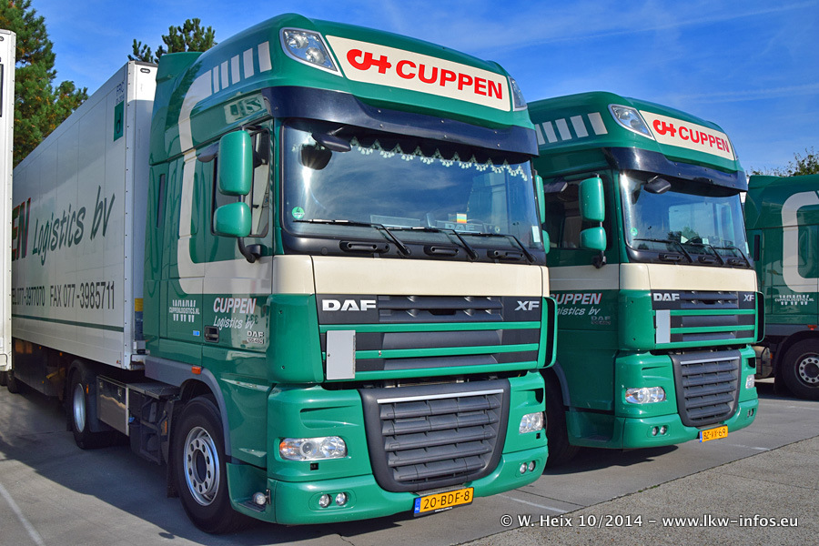 Cuppen-Horst-20141018-142.jpg