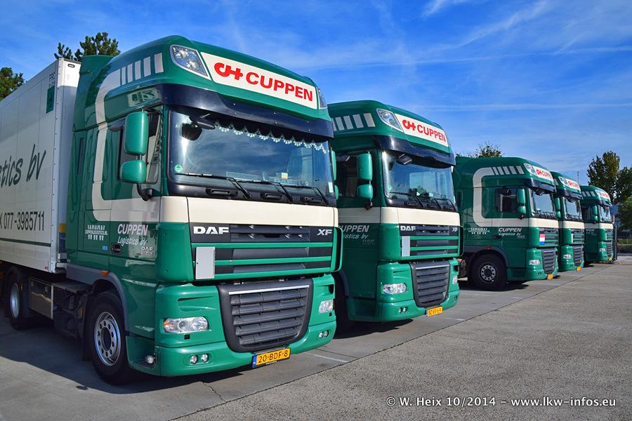 Cuppen-Horst-20141018-143.jpg