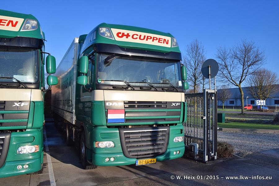 Cuppen-Horst-20150117-007.jpg