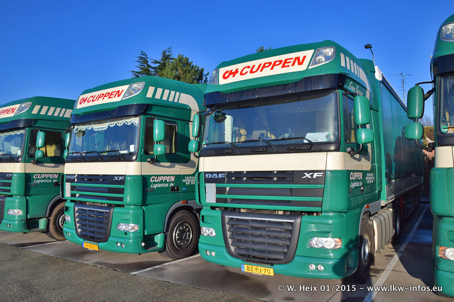Cuppen-Horst-20150117-008.jpg