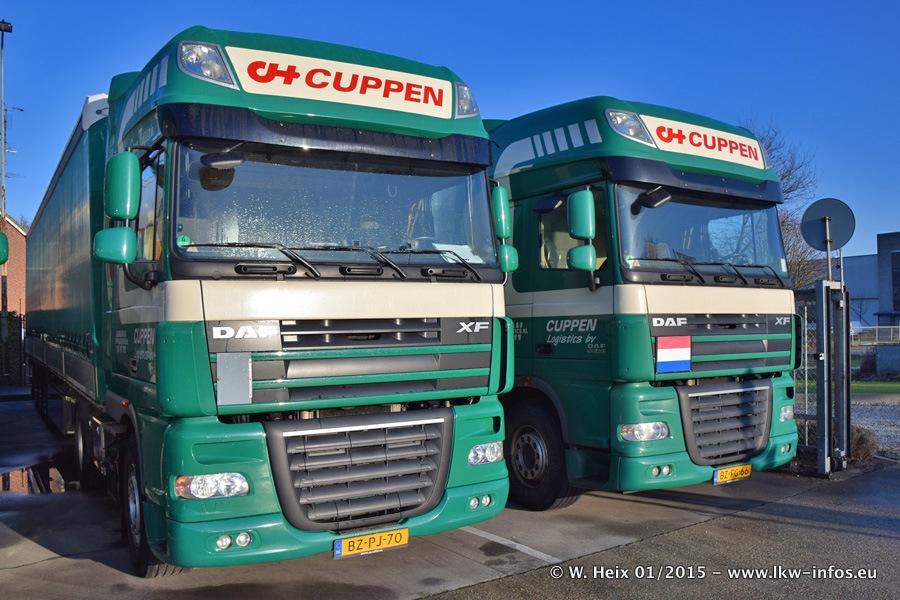 Cuppen-Horst-20150117-009.jpg