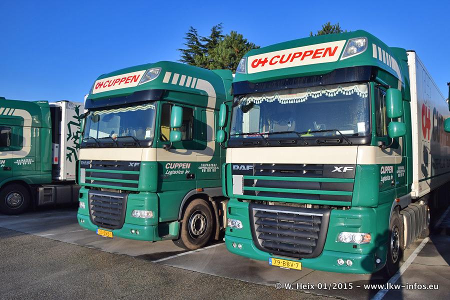 Cuppen-Horst-20150117-010.jpg