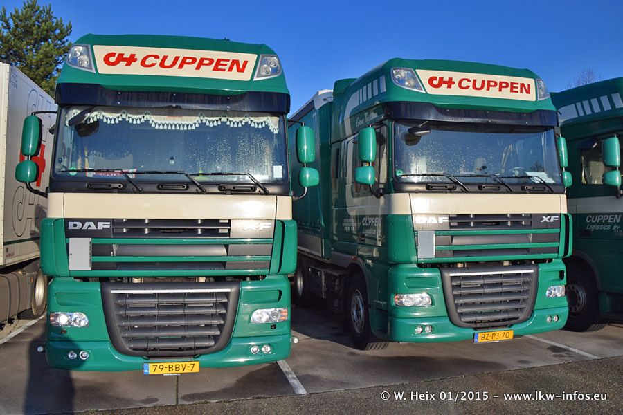 Cuppen-Horst-20150117-011.jpg