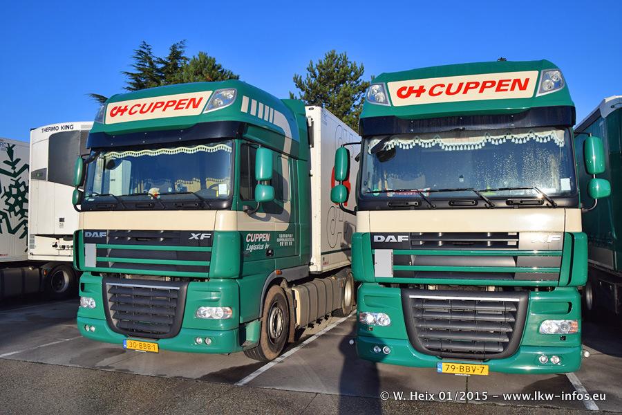 Cuppen-Horst-20150117-012.jpg
