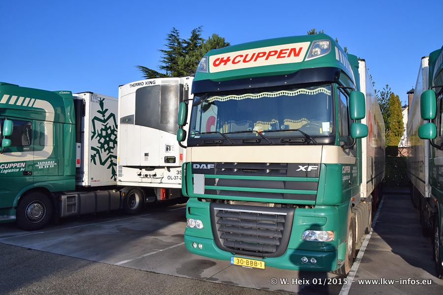 Cuppen-Horst-20150117-014.jpg