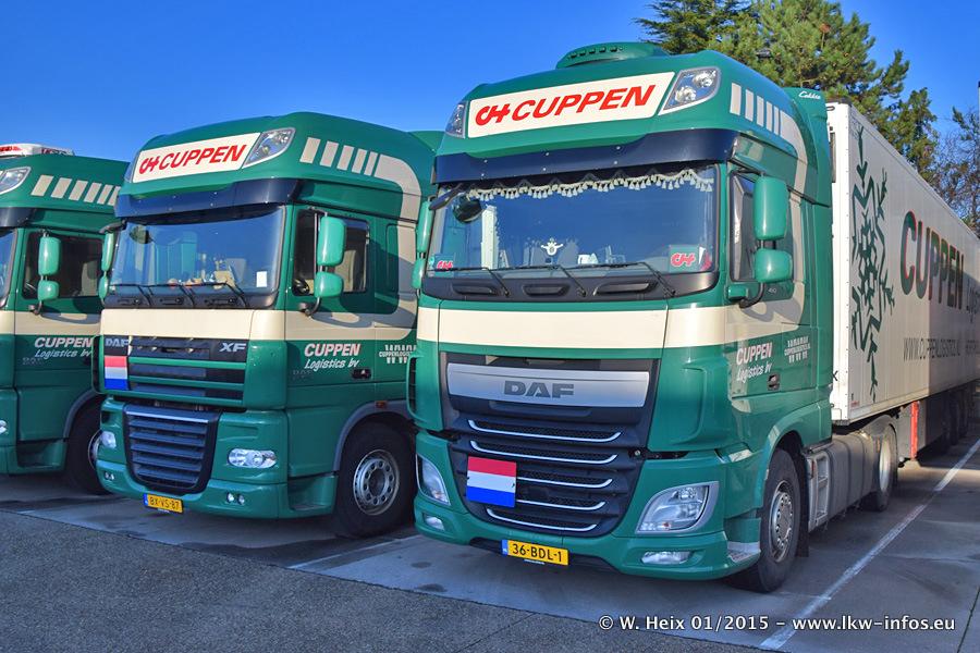 Cuppen-Horst-20150117-019.jpg