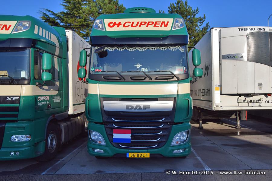 Cuppen-Horst-20150117-020.jpg