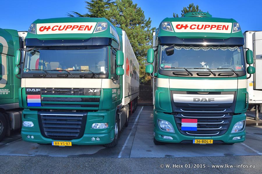 Cuppen-Horst-20150117-021.jpg