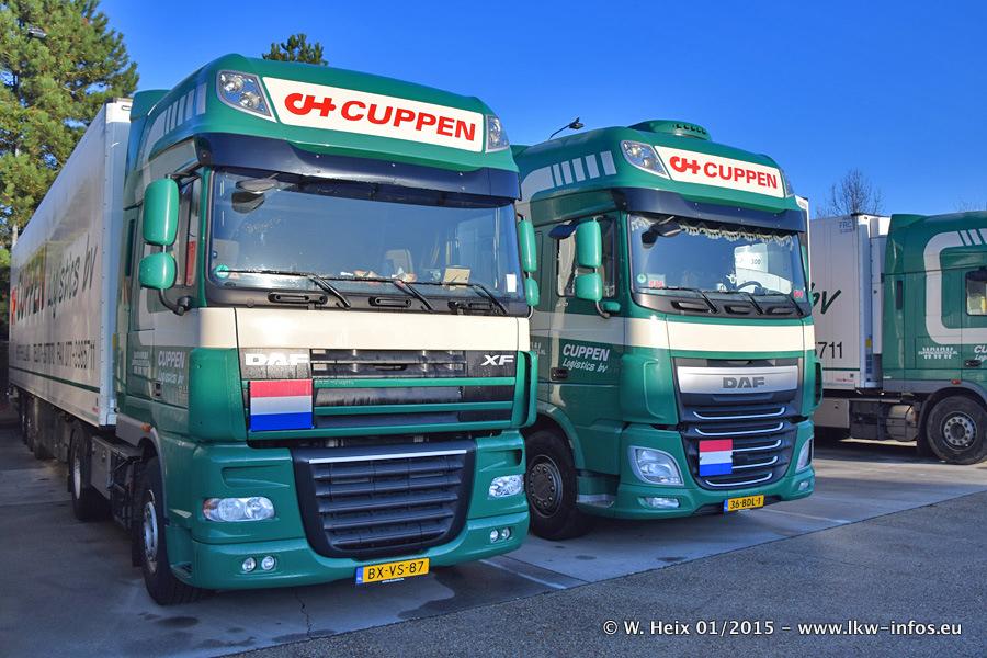 Cuppen-Horst-20150117-024.jpg