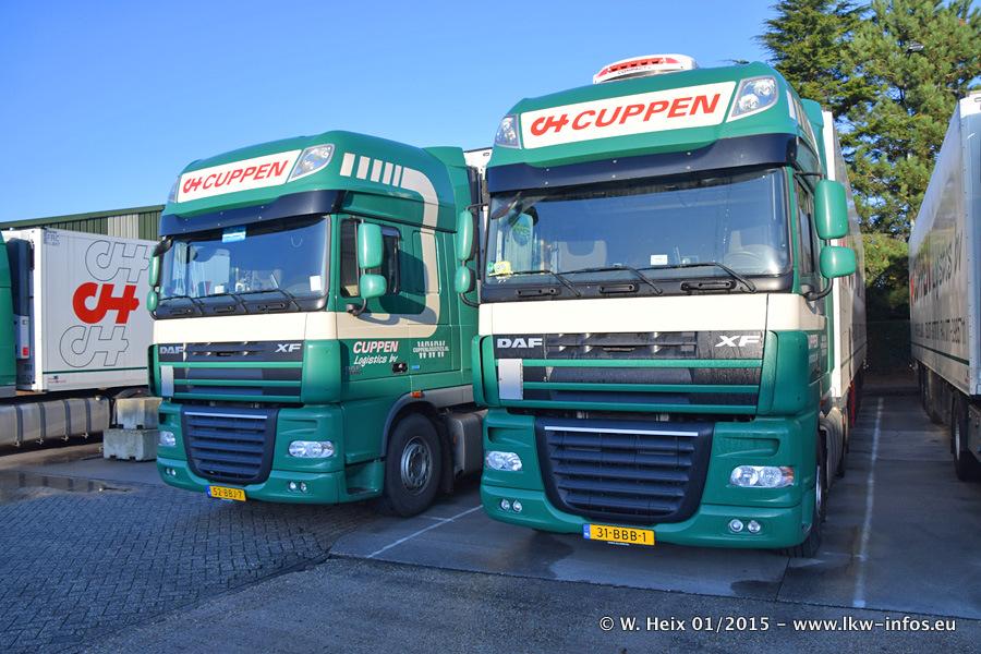 Cuppen-Horst-20150117-025.jpg