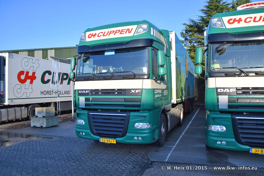 Cuppen-Horst-20150117-027.jpg