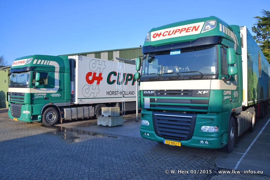 Cuppen-Horst-20150117-028.jpg