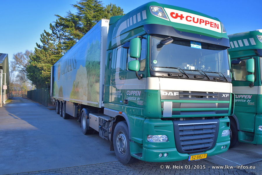 Cuppen-Horst-20150117-029.jpg