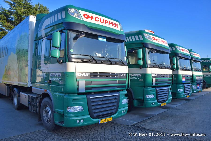 Cuppen-Horst-20150117-031.jpg