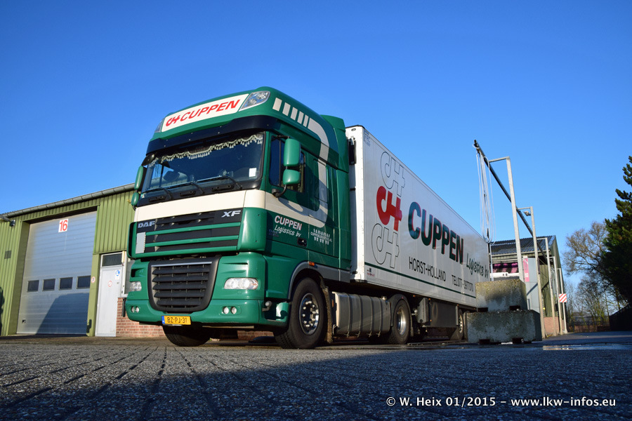 Cuppen-Horst-20150117-035.jpg