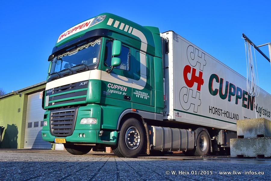 Cuppen-Horst-20150117-036.jpg
