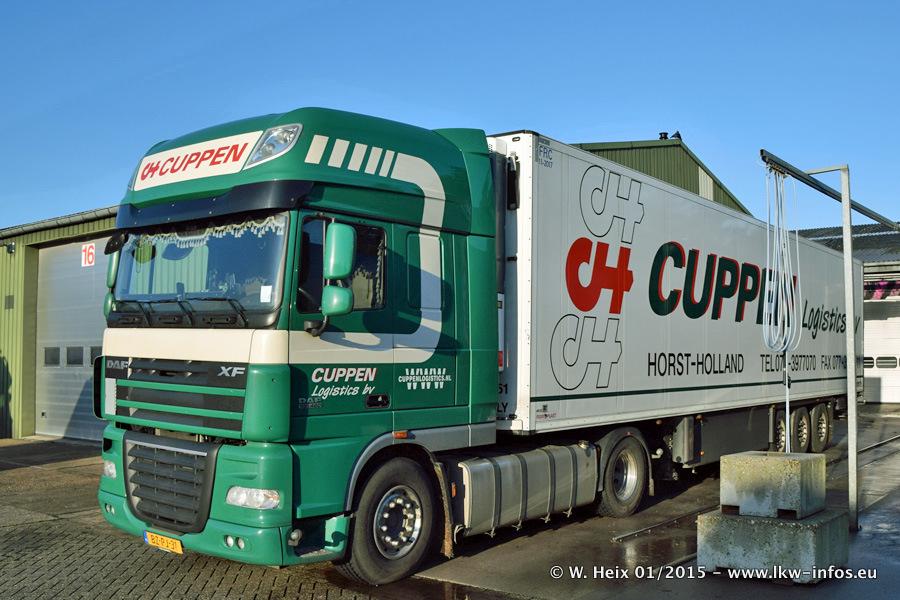 Cuppen-Horst-20150117-037.jpg