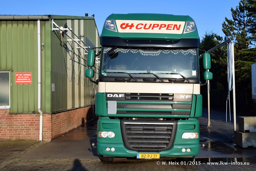Cuppen-Horst-20150117-039.jpg