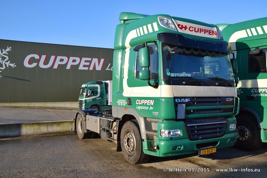 Cuppen-Horst-20150117-047.jpg