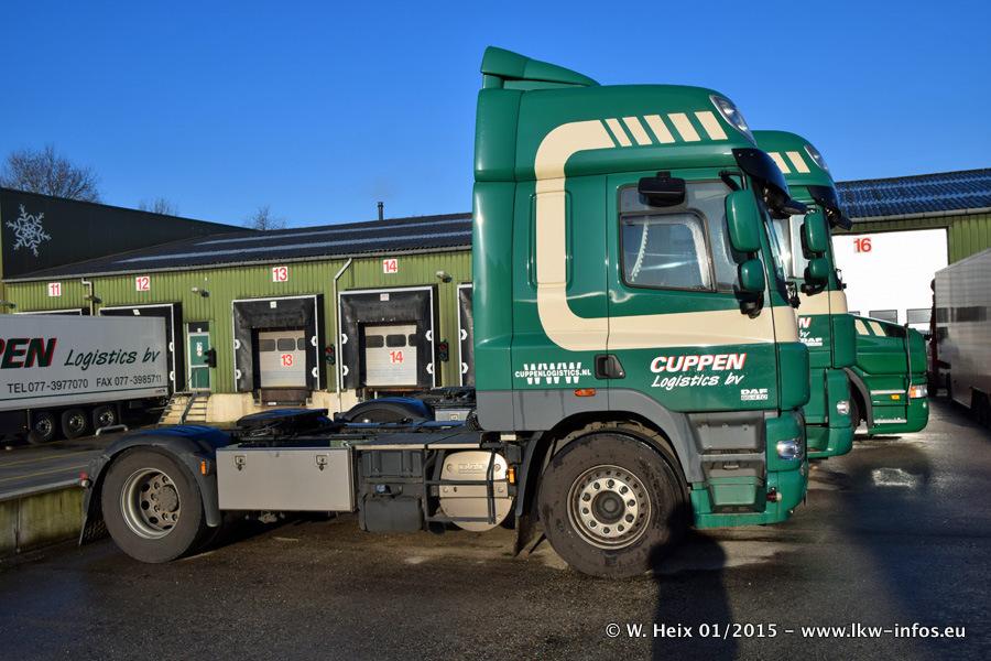 Cuppen-Horst-20150117-050.jpg